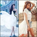 This is why Athiya Shetty can never be COMPARED to Sonam Kapoor!