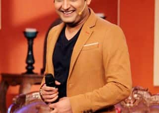 Will Kapil Sharma's latest controversy DENT his image?