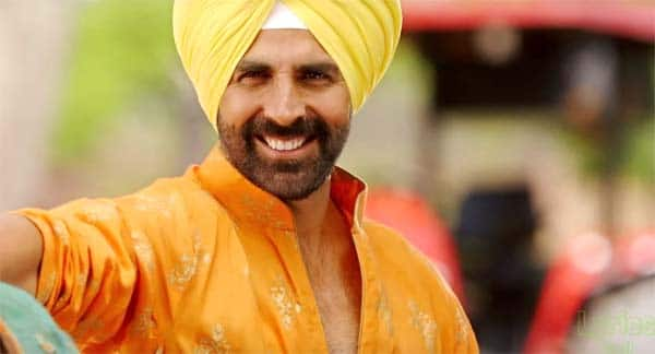 This is why Sikh community won't protest against Akshay Kumar's Singh is Bliing!