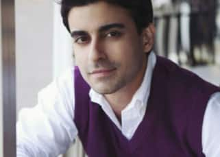 Is Gautam Rode leaving television and going to Hollywood?