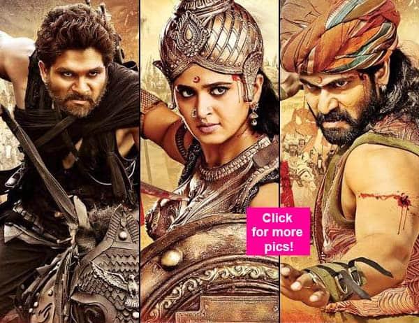 rudhramadevi full movie download in telugu 2015 latest