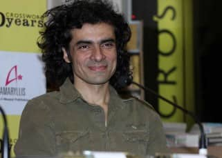 Imtiaz Ali: My scripts are more like notes to myself