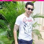 Imran Khan plays a game of I Have Never with BollywoodLife – watch video!