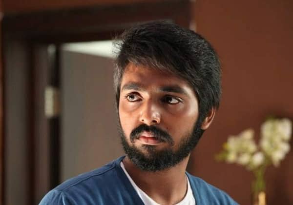 GV Prakash Kumar wants to compose background score for Gangs of Wasseypur 3