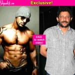 Revealed: The real reason why Nishikant Kamat REFUSED to make John Abraham's Force 2 – watch video!