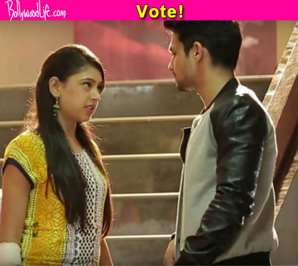 Kaisi Yeh Yaariyan season 2: Nandini or Maddie, who do you think will win the college elections? Vote!