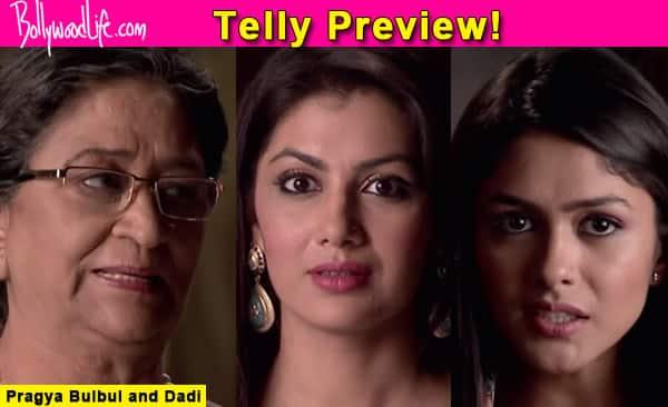 Kumkum Bhagya: Pragya's rape an aftermath of revealing Aaliya's true face before Abhi? Watch video