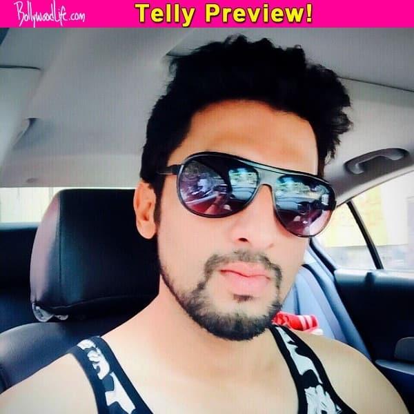 Sasural Simar Ka: Manish Raisinghan aka Siddhant to be back on the show soon