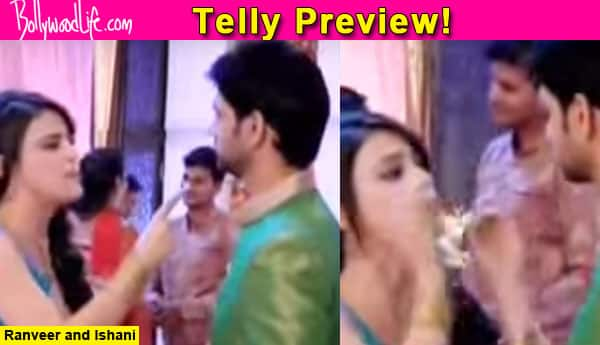 Meri Aashiqui Tum Se Hi: Ranveer cheats on Ishani, will now want to get intimate with Nimisha!