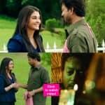 Jazbaa song Jane Tere Sheher: Aishwarya Rai Bachchan and Irrfan Khan's romance will put you in mushy mood!