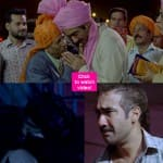 Titli Trailer: Ranvir Shorey looks his evil best!