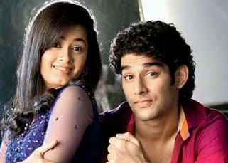 Breaking: Fire on the sets of Priyanshu Jora and Sonia Bilani's Tu Mera Hero!