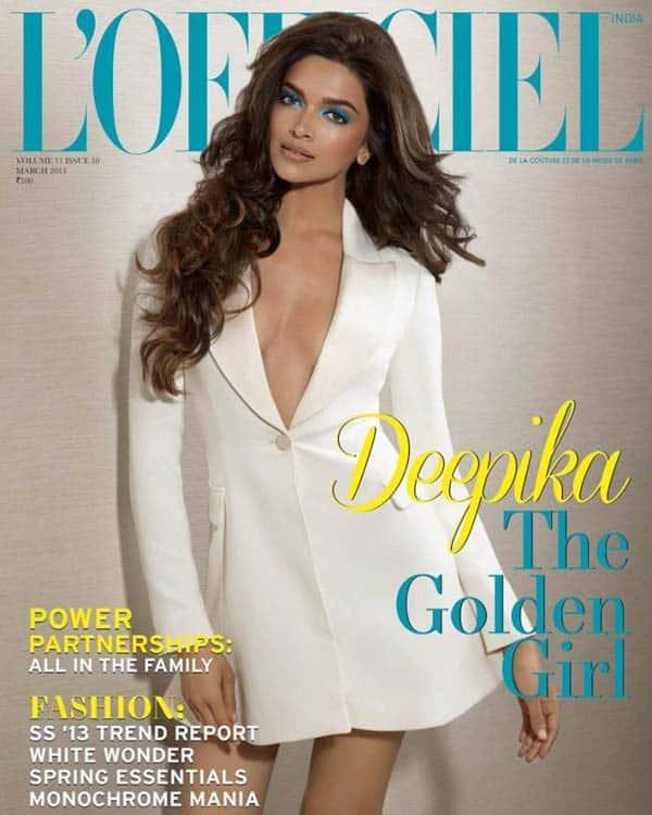 Deepika-Padukone-LOfficiel-Cover-790x1024