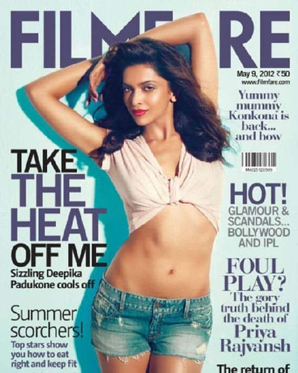 Deepika-Padukone-on-Filmfare-Magazine-May-2012