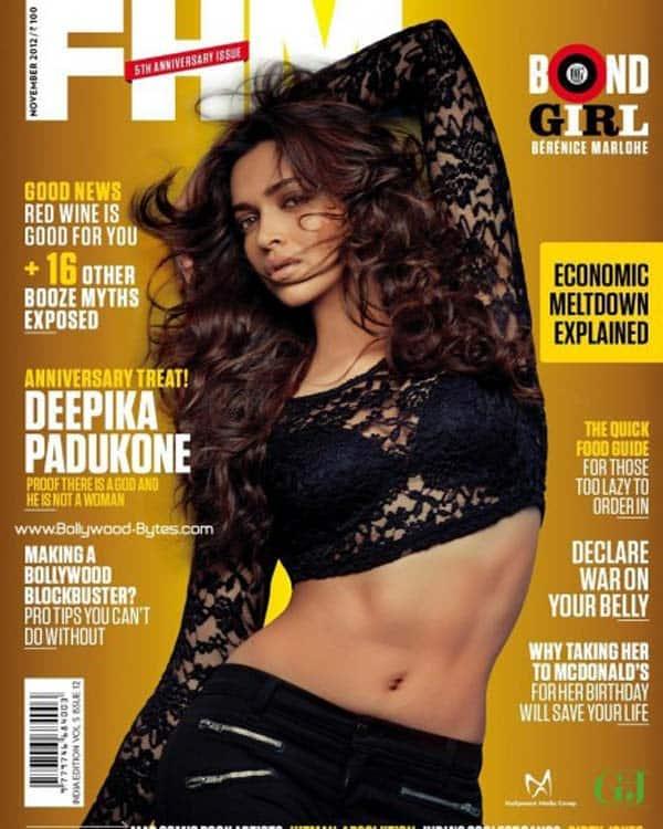 deepika-padukone-on-the-cover-of-fhm-india-magazine-november-fhm-magazine-cover-671348323