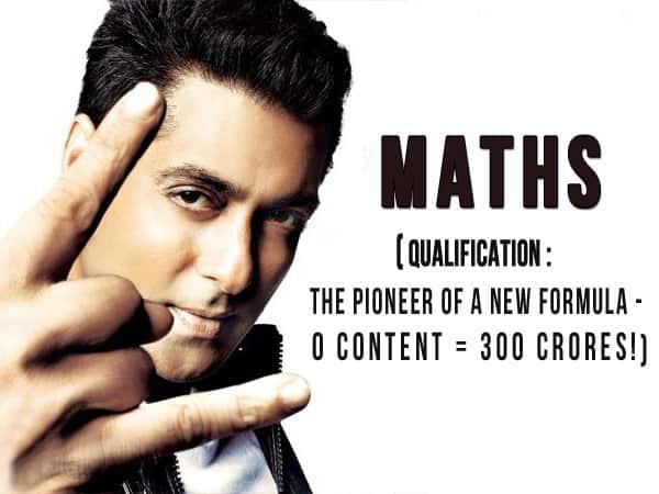 Salman-khan545515515