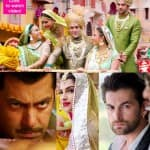 Prem Ratan Dhan Payo trailer out! Sonam Kapoor relives Hum Dil De Chuke Sanam with Salman Khan!