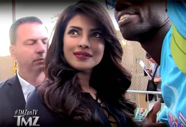 America is head-over-heels in LOVE with Priyanka Chopra – watch video!