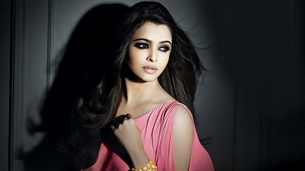 What is Aishwarya Rai Bachchan's take on a film's success?
