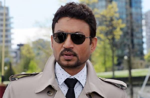 Irrfan Khan opens up about changing trends in cinema
