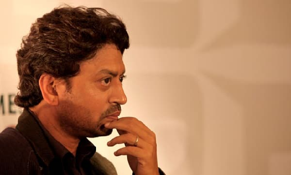 Irrfan Khan: Fitness along with mental fitness is also important