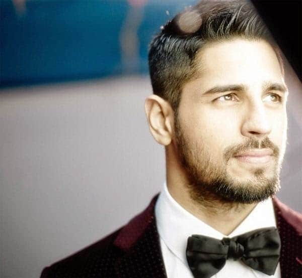 Sidharth Malhotra appointed as Indian ambassador by Tourism New Zealand
