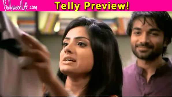 Kuch Toh Hai Tere Mere Darmiyaan: Maddy to ask Koyal to MARRY him, will she say yes?
