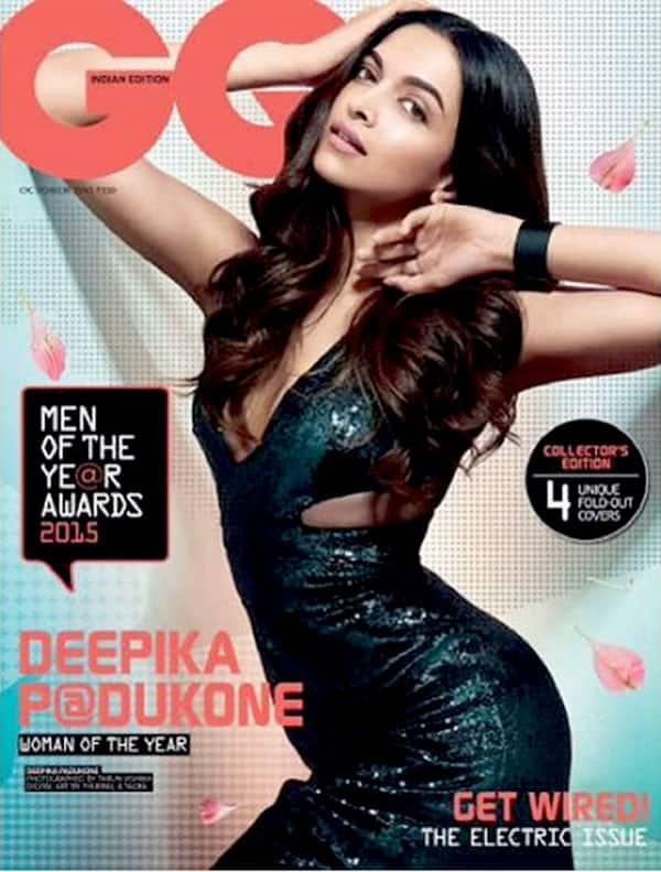 Deepika-GQ-cover