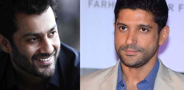 What Abhishek Kapoor has to say about his soured friendship with Farhan Akhtar?