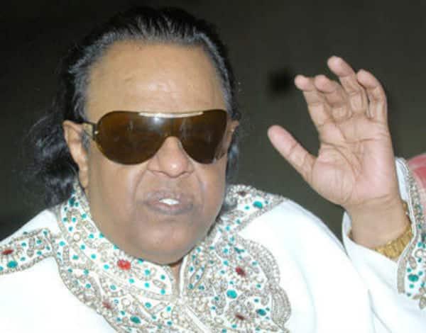 Legendary music composer Ravindra Jain passes away!