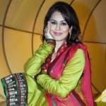 Mahima Chaudhury to foray into Bengali Cinema with a film on Sheena Bora murder case!