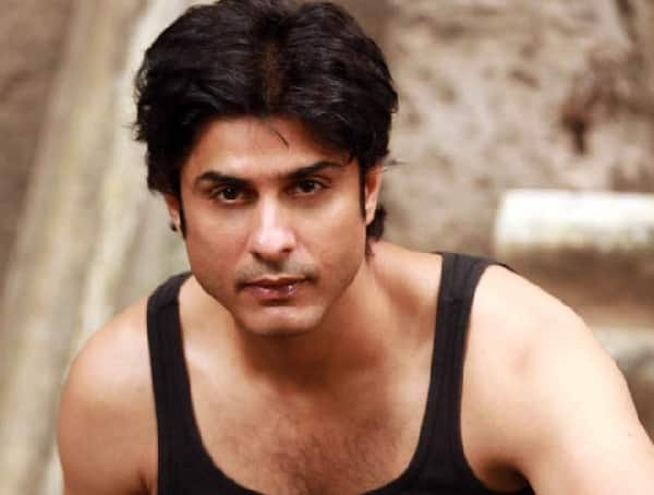 Vikas Bhalla doesn't think his proximity with Salman Khan will help him win Bigg Boss 9!