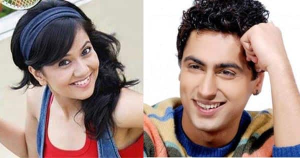 Bigg Boss 9: What does Roopal Tyagi think about ex-boyfriend Ankit Gera being a part of the show?