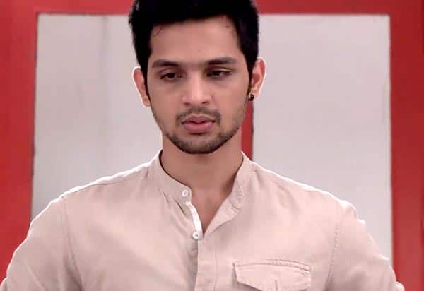 Kaisi Yeh Yaariyan: Shocking! Yuvraj Thakur quits the show!