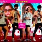 Alia Bhatt and Shahid Kapoor sing and dance to Shaandaar's latest track Raitaa Phail Gaya – watch video!