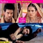 Meri Aashiqui Tum Se Hi: Ishani to find out Ranveer's big secret – watch video!
