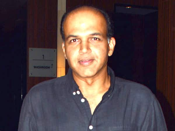 the film swades by ashutosh gowariker essay Swades song lyrics and videos : the movie is directed by ashutosh gowariker and produced by ashutosh gowariker, ronnie screwvala the star cast in lead roles are.