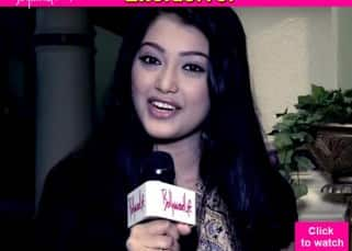 Revealed: The BIZARRE reason behind Bigg Boss 9 contestant Digangana Suryavanshi's accent- watch video!