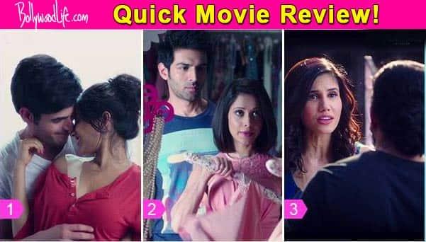 pyaar ka punchnama 2 full movie download khatrimaza