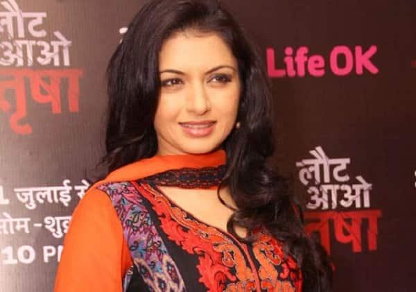 Salman Khan's Maine Pyar Kiya heroine Bhagyashree to launch her son?