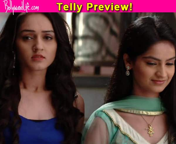 Saath Nibhaana Saathiya: What is Gaura and Meera's next move against Vidya?