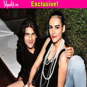 Bigg Boss 9: Did Mandana Karimi marry a gay man?