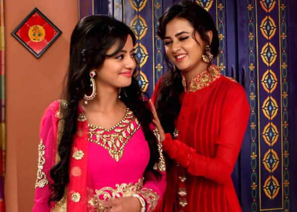 BARC Ratings: Swaragini and Saath Nibhana Saathiya claim the top spot