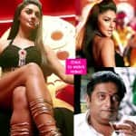 Mahek Chahal is HOTNESS personified in this song from Mr Airvata that's trending big time!