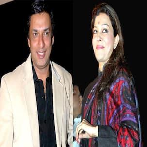 Calendar Girls producer not happy with Madhur Bhandarkar