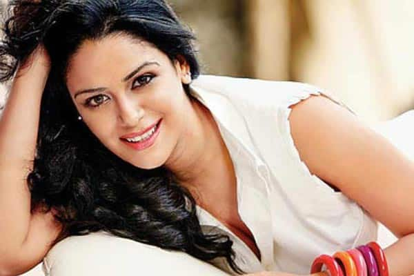 Mona Singh: I don't like watching shows which revolve around plotting and backstabbing