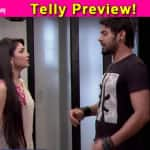 Kumkum Bhagya: Pragya to get JEALOUS of Abhi's closeness with another girl- watch video!