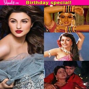 Rangeela, Chandni, Mr India - 5 remakes we would LOVE to see Parineeti Chopra in!