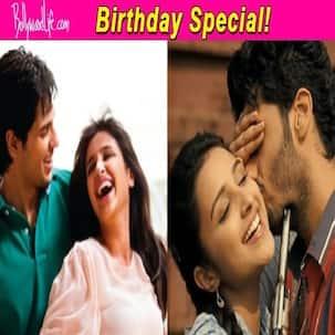 Birthday Special: Pareshaan, Zehnaseeb - Check out 5 best songs of Parineeti Chopra!