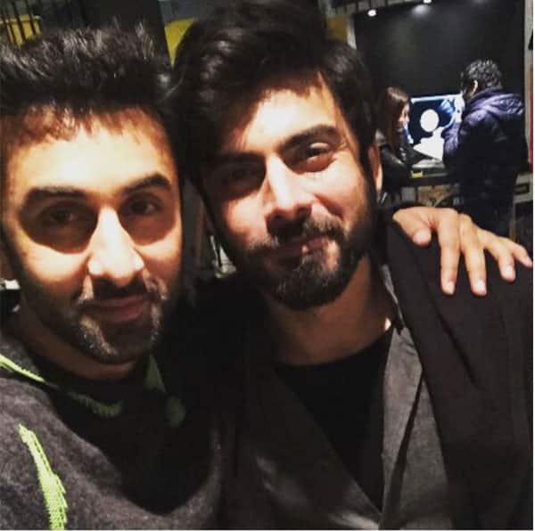 Ranbir Kapoor Shahid Kapoor Sonam Kapoor 5 Best